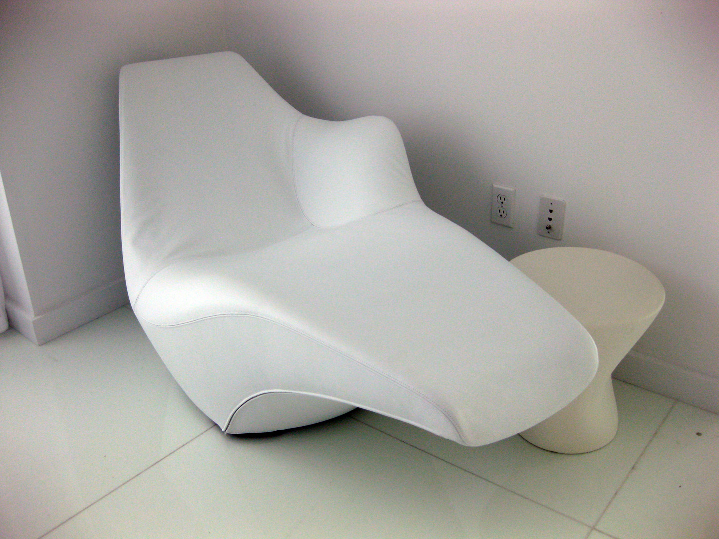 MB-Chaise